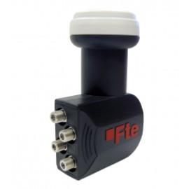 FTE LNC premium U HQ QUATTRO