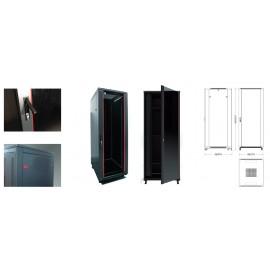 FTE rack MUL 6622i-ormar