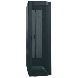 FTE rack SER 81042i-ormar