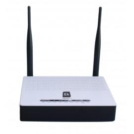 GPON optički mrežni terminal (ONT 4W)