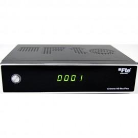 Prijemnik eXtreme HD Flex Plus