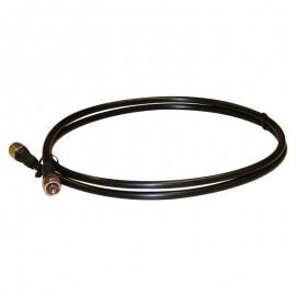 5m VISOKOFREKVENTNI spojni kabel