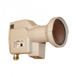 FibreIRS® Wholeband LNB