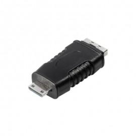 HDMI/M -DVI/Ž PRELAZ