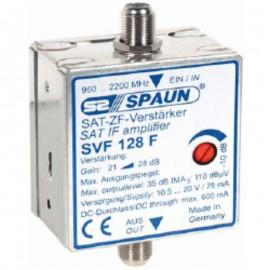 SPAUN SVF 128F