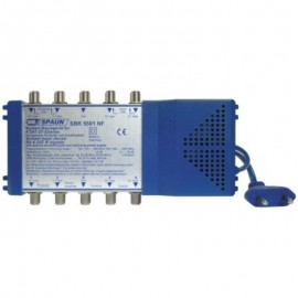 SPAUN SBK 5501 NF
