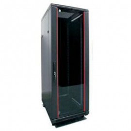 FTE rack WDB 6618-ormar