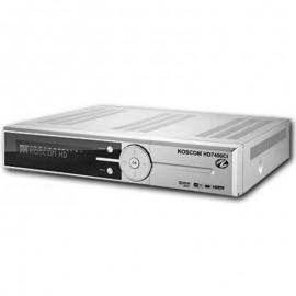 Koscom HD 7400CI satelitski prijemnik