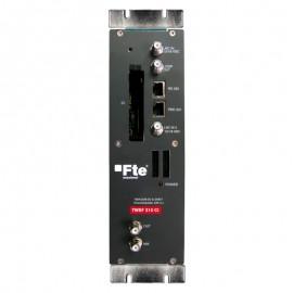 FTE TWSF 310CI  DVB- S2/T DUPLI
