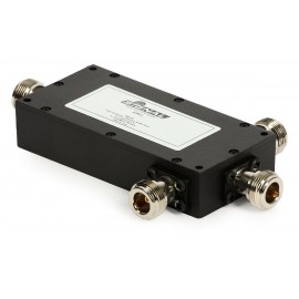 TRANS-DATA GSM razdjelnik 1/3