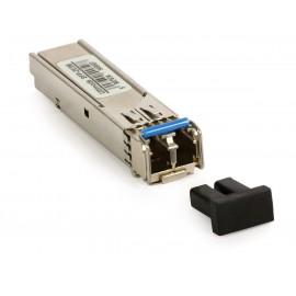 SFP Transceiver: ULTIMODE SFP-011M