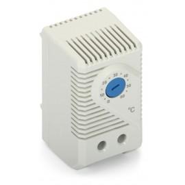Termostat za ventilatore